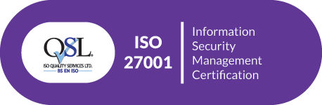 https://www.isoqsltd.com/iso-certification/iso-27001-information-security-management-certification/PageName]